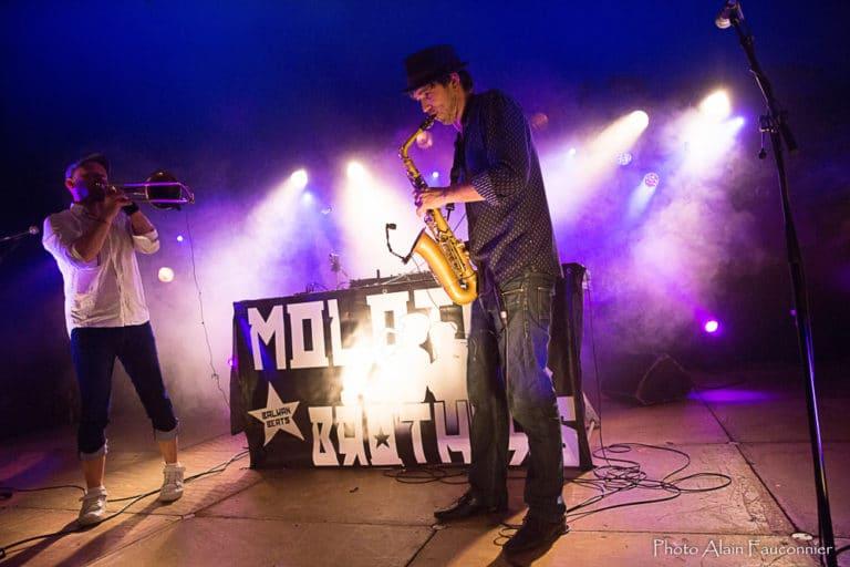 molotov_brothers_festival_musikair_montargis_2019-6