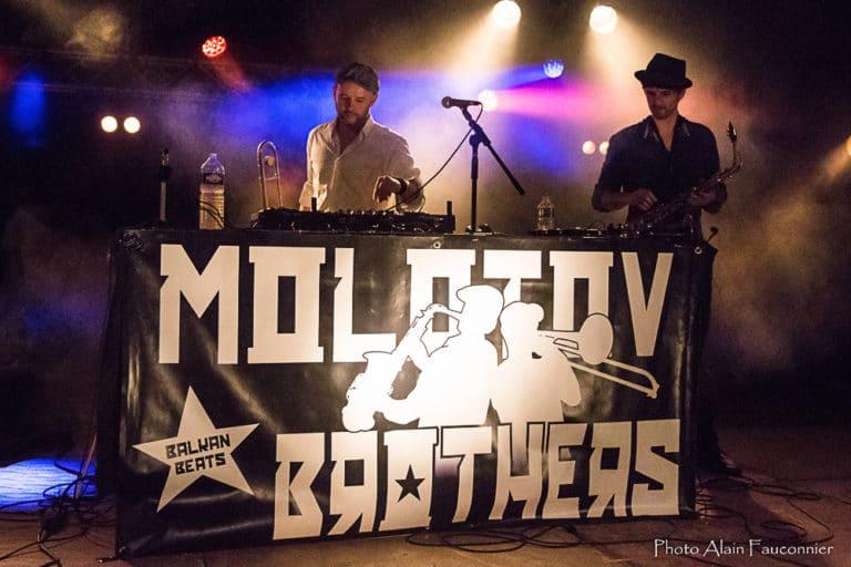 molotov_brothers_festival_musikair_montargis_2019