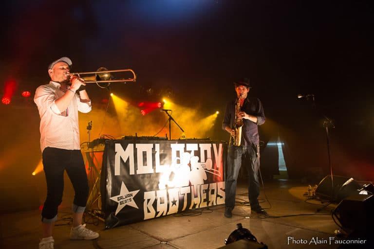 molotov_brothers_festival_musikair_montargis_2019-9