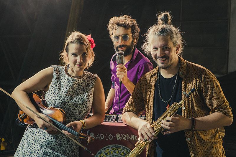 radio_byzance_musikair-2